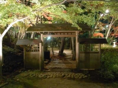 松雲山荘05