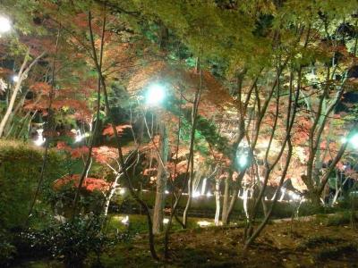 松雲山荘06