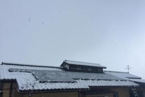 141213_除雪完了
