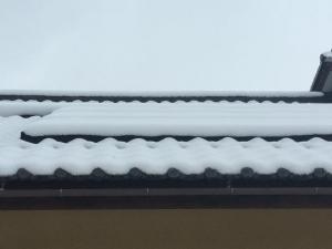 141213_積雪状況-2