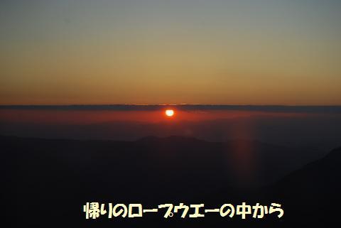172_convert_20101109195558.jpg