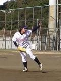 0226suzuki.jpg