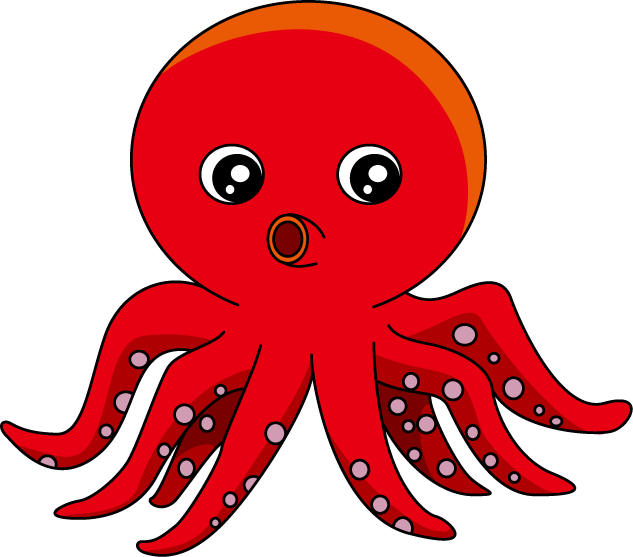 octopus_a01.png