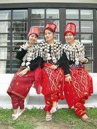 220px-Kachin_convert_20130210150604.jpg