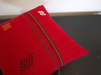Kachin+cushions+reverse_convert_20130210151002.jpg