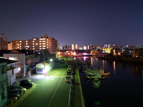 20110122_03s.jpg