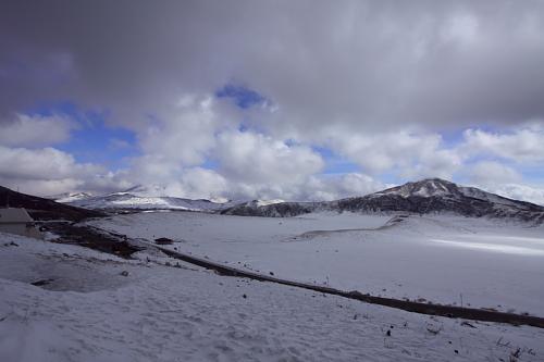20110131_23.jpg