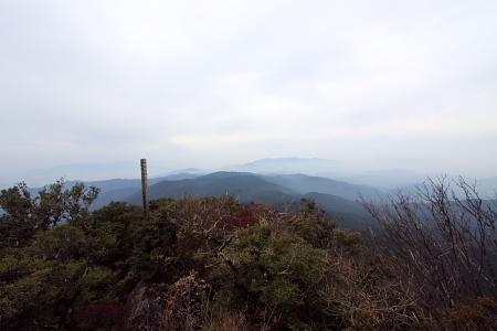 20141108_43.jpg