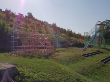 mitomipark2.jpg