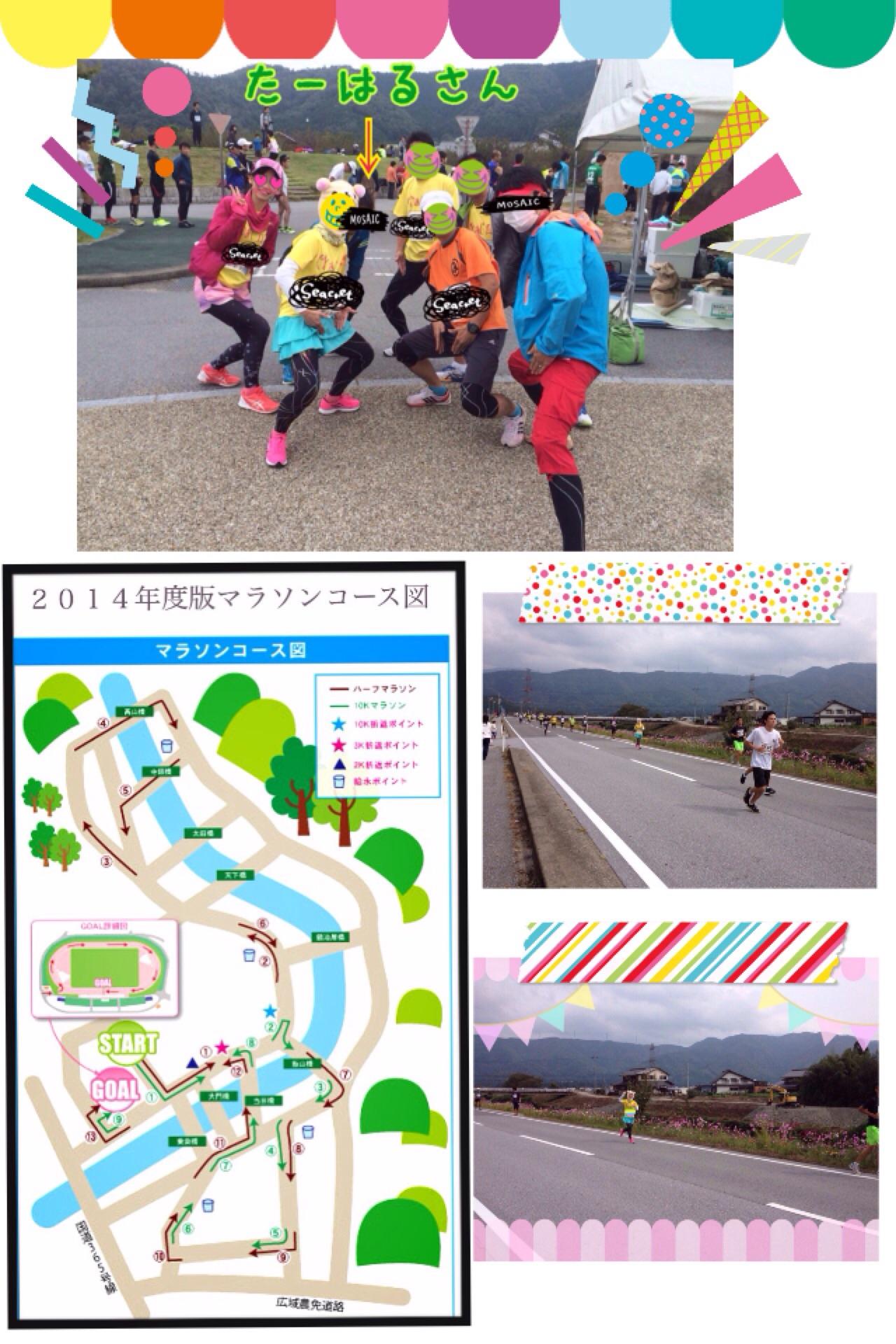 20141103085818cbd.jpg