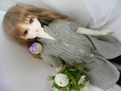 P1090158yuuri.jpg