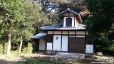 花の三聖苑伊豆松崎(5)