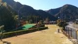 飯高駅(芝生公園2)