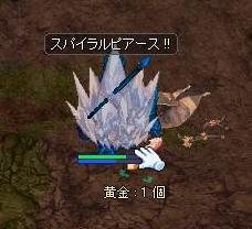 20100914_2.jpg