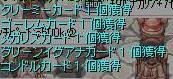 20101018_4.jpg