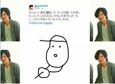 s-tanabe2.jpg