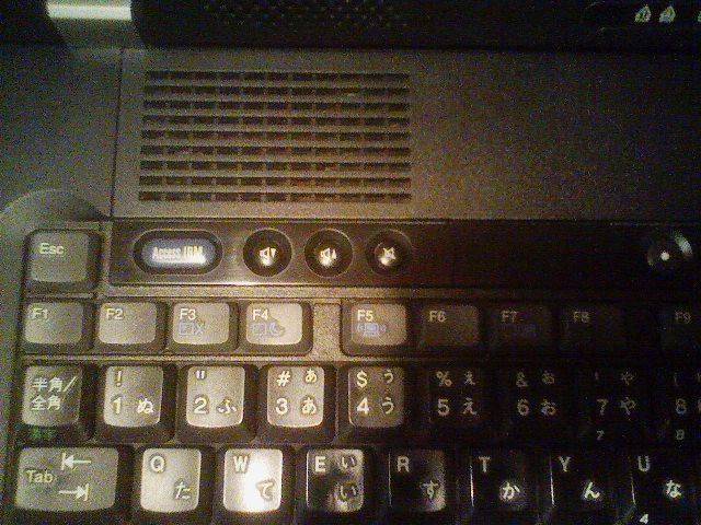 KC3H0048.jpg