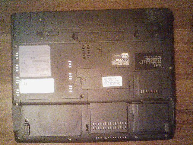KC3H0271_20101114163055.jpg