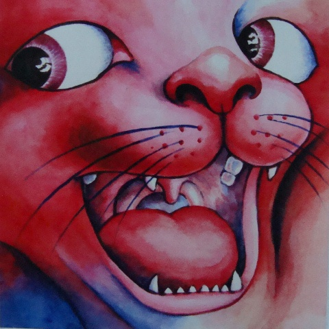 9月30日ロックン猫7