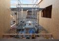 多賀城構造用合板2