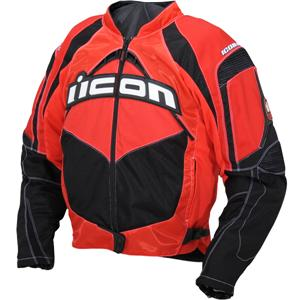 2009-Icon-Contra-Jacket-Red.jpg