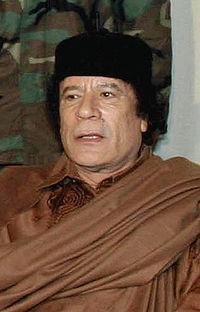 200px-Muammar_al-Gaddafi-09122003.jpg