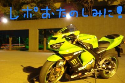 DSC05503_convert_20110521222519.jpg