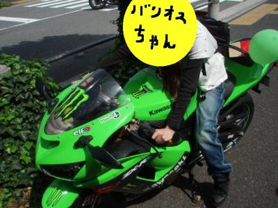 P5151049_convert_20110516175532_20110519014343.jpg