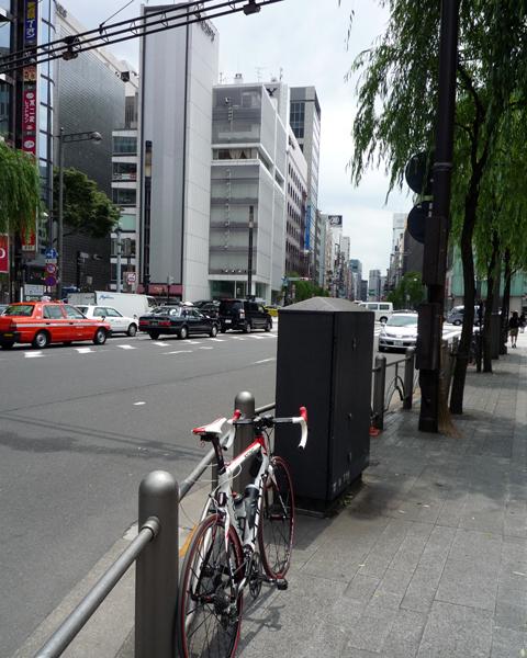 20110526-7.jpg