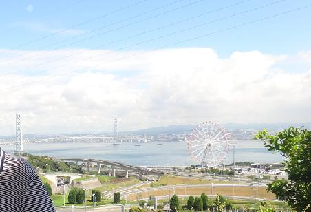 awajishima1.png