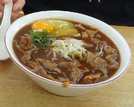 tatsumiya.png