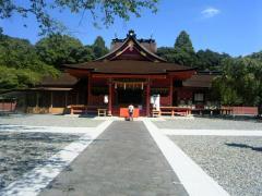 ヒプノセラピー スピリチュアルライフ 富士山本宮浅間神社