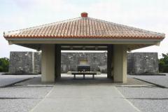 ヒプノセラピー スピリチュアルライフ 平和祈念公園 沖縄