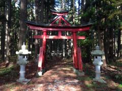 ヒプノセラピー スピリチュアルライフ 十三湊 日吉神社