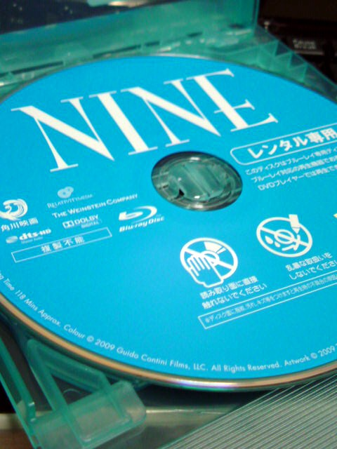 SN3D0001.jpg
