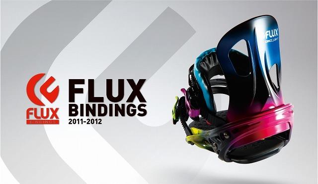 FLUX HP 11-12