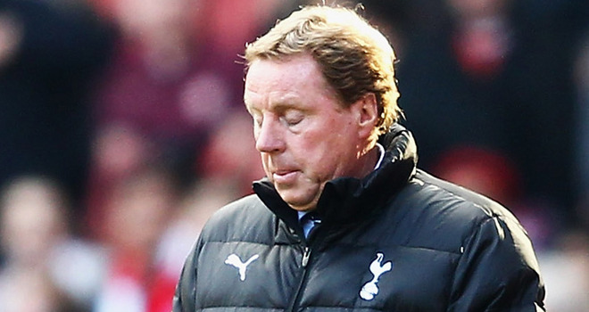 Arsenal-v-Tottenham-Harry-Redknapp_2724496.jpg