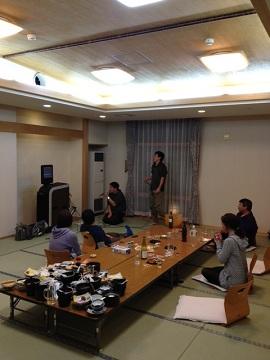 hidakakougen20130206②
