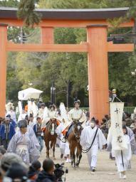 春日若宮おん祭り2013