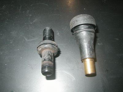 valve1.jpg