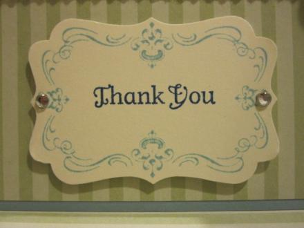 thank 3