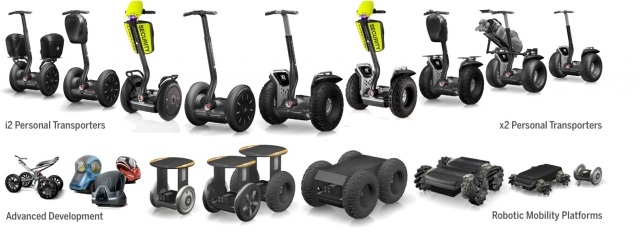 Segway-product-panorama2.jpg