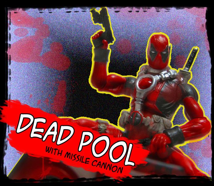 v-deadpool