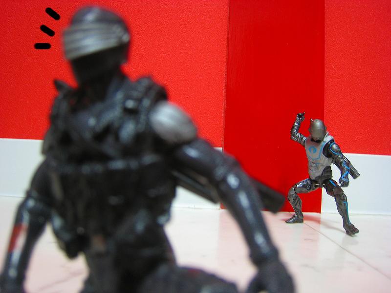cyber_ninja