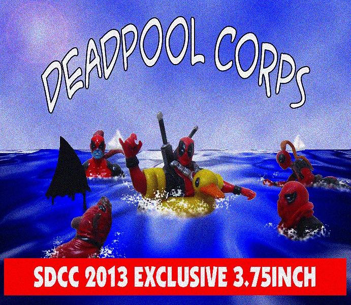 deadpool_corps