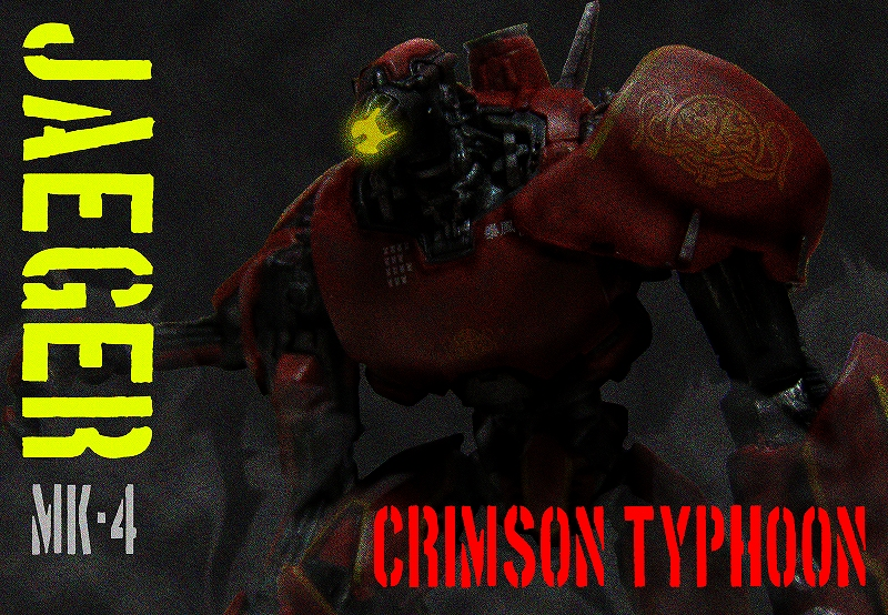 crimson=t