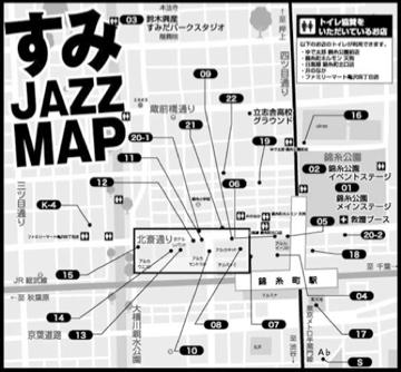 ssjf-map2.jpg