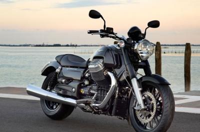 2013-Moto-Guzzi-California-1400-Front.jpg