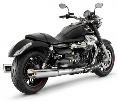 2013-Moto-Guzzi-California-1400-Rear-Angle.jpg