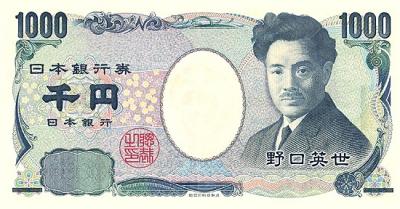 burner_li_jp10(4).jpg